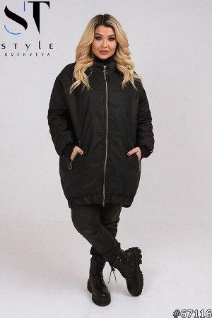 Куртка 67116
