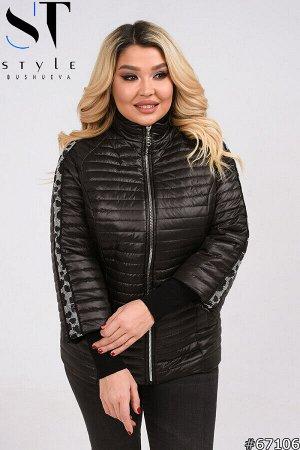 Куртка 67106
