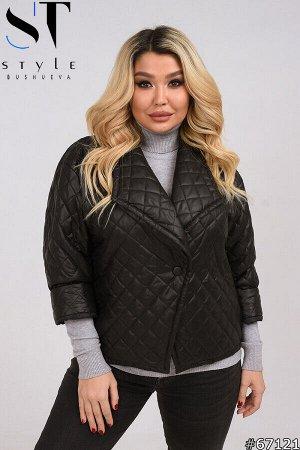 Куртка 67121