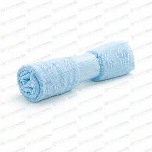 Полироль кузова Soft 99 Fusso Mirror Shine 9 Months, защитный, для усиления блеска тёмных автомобилей, бутылка 250мл (+салфетка), арт. 00352