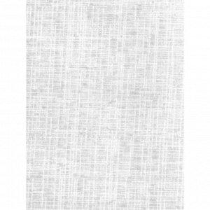 """Самоклеящаяся пленка """"Colour decor"""" 6019, витраж шарм прозрачный 0,45х8 м"""