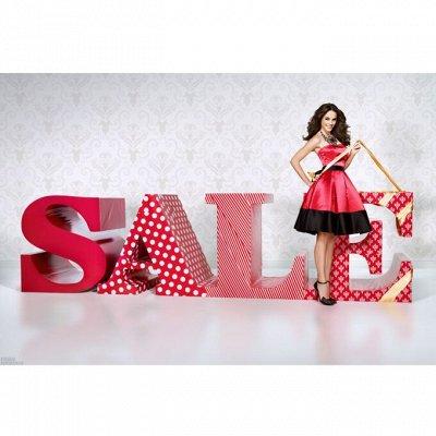 Совместные покупки владивосток 100сп каталог товаров асьют купить спб ткань