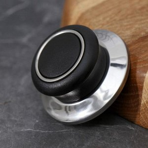 Ручка для крышки на посуду «Классик»