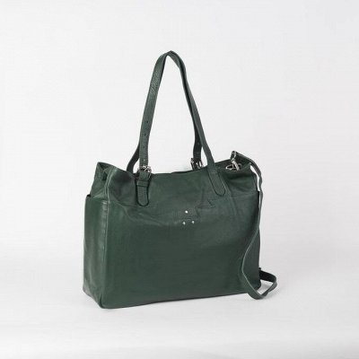 Сумки, рюкзаки, чемоданы на все случаи  — Сумки.Сумки-тоут — Дорожные сумки