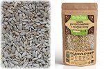 Семена подсолнечника для проращивания, 500 г