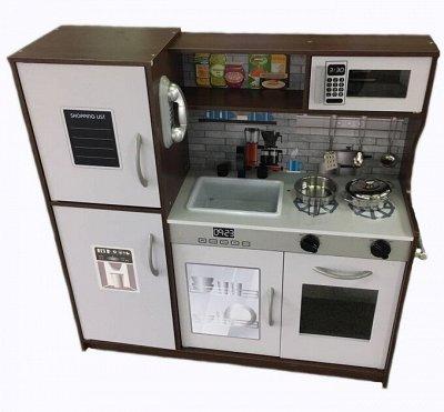 Игрушки, товары для активного отдыха  — Набор повара, кухня — Игровые наборы