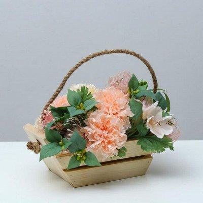 Хобби-Маркет💜Самая творческая закупка — Кашпо, горшки для цветов