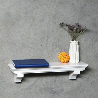 Эстетика и Красота Вашего Дома. Предметы Интерьера. — Мебель для гостиной — Шкафы и стеллажи