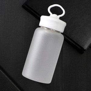 "Бутылка для воды ""Freedom"", 550 мл"