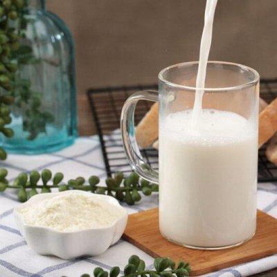 Готовим колбаски сами! Пряности! Оболочки и специи!       — Молоко сухое — Сухое молоко и заменители
