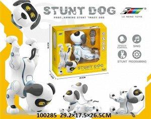 Собака-робот р/у , кор 29,2*17,5*26,5 см