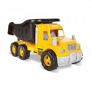 Грузовик Mak Truck ,57*23*26 см
