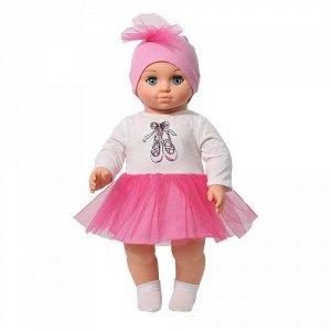 Кукла Пупс Балерина ,42 см ,15*24*59 см,  тм Весна