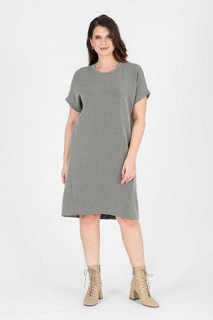 Платье 58350