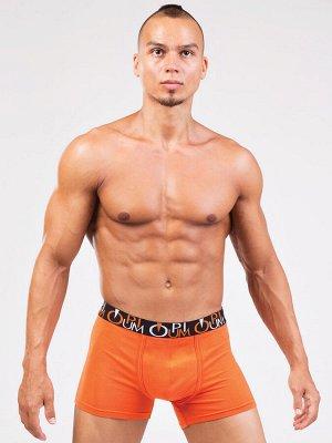 Opium Трусы мужские boxer R118