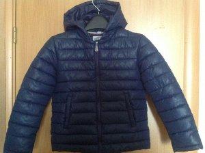 Куртка Сарабанда во Владивостоке