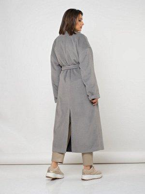 Пальто (684-2)