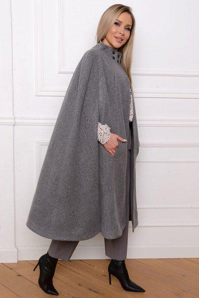 Priz & Dusans - практичная и модная одежда — Весна 2021 — Повседневные платья