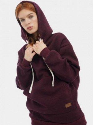 Спортивная куртка, Lilians, M496