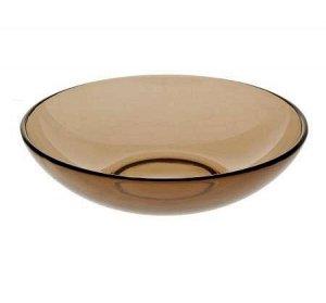 "Тарелка глубокая ""Basilico"" 600мл"