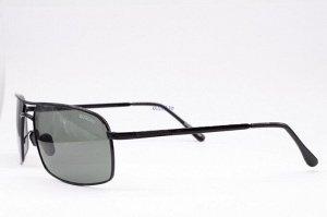 Солнцезащитные очки BOGUAN 9956 (Cтекло) (UV 0) черные