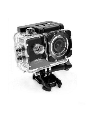 Экшн камера SPORT 4K ULTRA HD