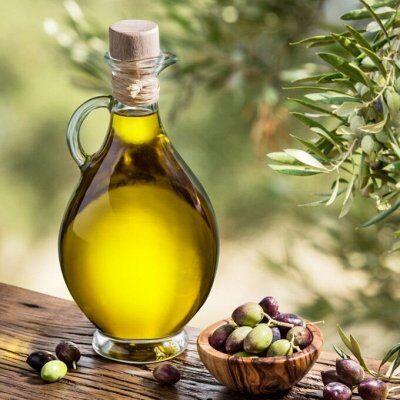 ✅Итальяно-испанская лавка! Mutti, Iposea, Bonomi,La Espanola — Оливковое масло Италия, Греция! Для жарки и салатов — Растительные масла