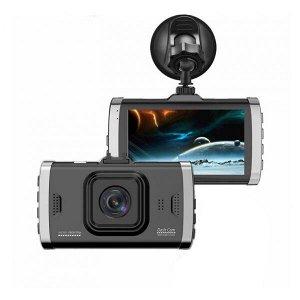 Видеорегистратор Dash Cam T685G