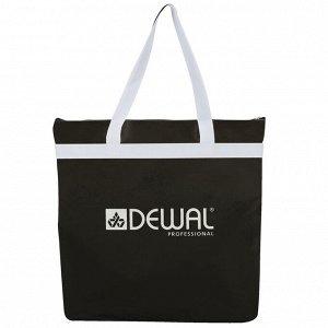Сумка для инструмента DEWAL