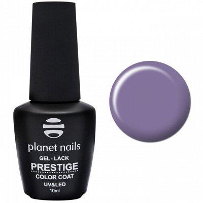 I`LORAI! Салон красоты дома! Огромный выбор! — Дизайн ногтей. Гель-лаки Planet Nails — Красота и здоровье