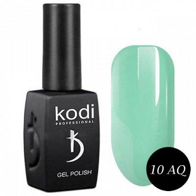 I`LORAI! Салон красоты дома! Огромный выбор! — Дизайн ногтей. Гель-лаки Kodi — Красота и здоровье