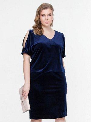 Платье Кари
