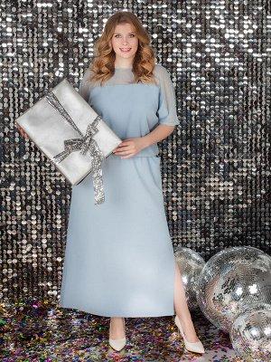 Платье Глори