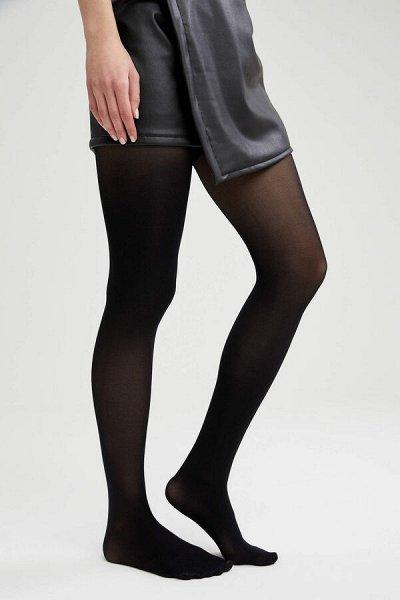 DEFACTO- платья, свитеры, кардиганы Кофты,  джинсы и пр      — Женские носки — Носки