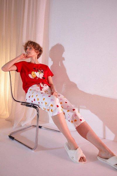 DEFACTO- платья, свитеры, кардиганы Кофты,  джинсы и пр   — Женские Одежда для дома и сна — Платья