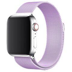 Защитные стекла Glass и аксы!  Дарим подарки за заказ🎁   — Ремешки для Apple Watch — Телефоны и смарт-часы