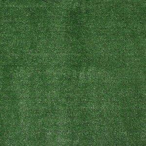 Газон искусственный. ворс 10 мм. 2 ? 10 м. светло-зелёный