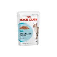 Royal Canin URINARY CARE (УРИНАРИ КЭА) Влажный корм