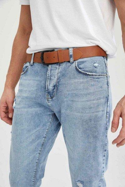 ,DFT - мужская одежда,шорты,футболки и поло,брюки джинсы  — Мужские ремни — Ремни