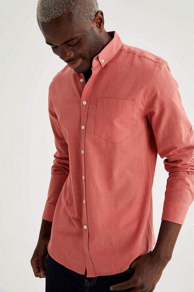 ,DFT - мужская одежда,шорты,футболки и поло,брюки джинсы  — Мужские рубашки 1 — Рубашки