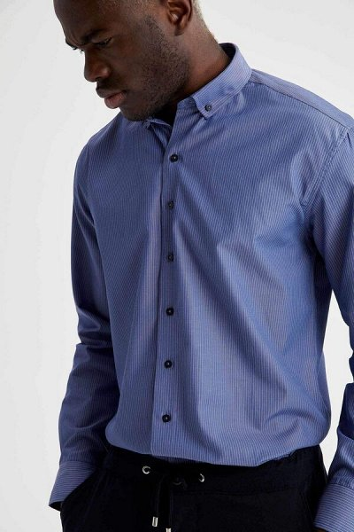 ,DFT - мужская одежда,шорты,футболки и поло,брюки джинсы  — Мужские рубашки 2 — Рубашки
