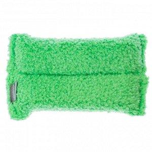 Губка «Инволвер» AQUAmagic Absolute (зелёная)