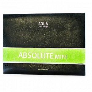 Набор AQUAmagic Absolute Mini для ухода за кухней