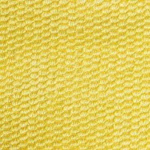 Полотенце AQUAmagic Absolute кухонное желтое