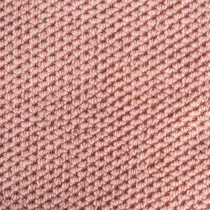 Полотенце AQUAmagic Absolute кухонное пыльная роза