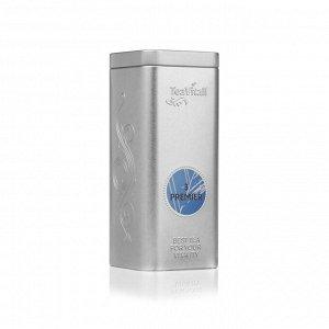 TeaVitall Premier 3, жестяная банка 75 гр.