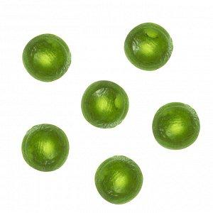 Леденцы для здоровья и молодости организма Healthberry Ecodrops Seaweed