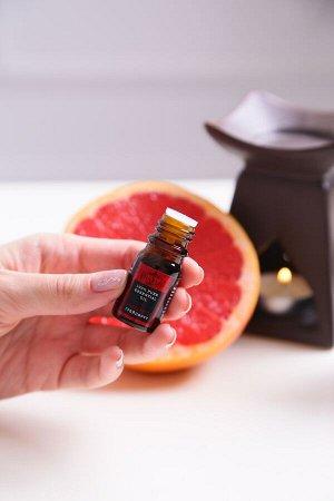 Sharme Essential Грейпфрут