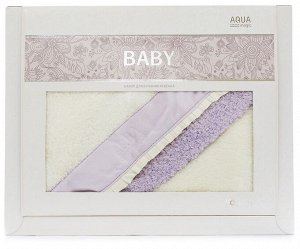 Набор AQUAmagic Baby для купания ребенка