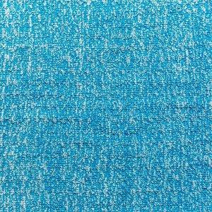 Полотенце для лица AQUAmagic PLUSH Laguna
